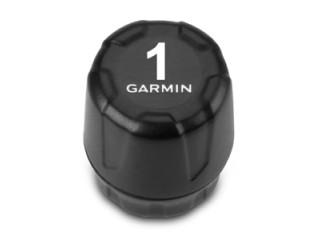 Датчик измерения давления в шине для Zumo390LM